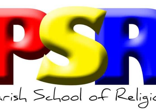 PSR Image