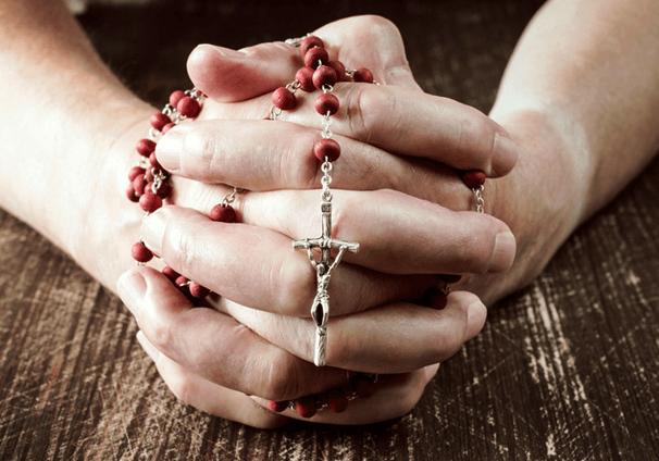 Rosary 634x424